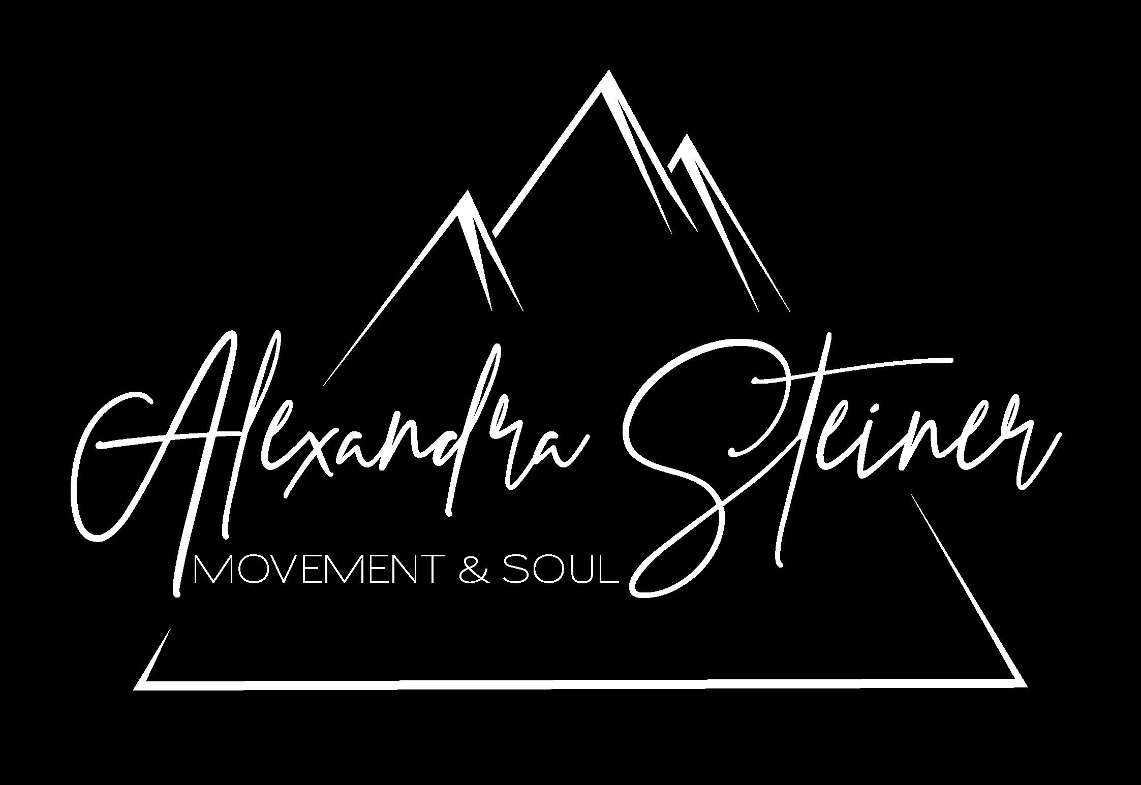 alex_logo_weissohneschatten