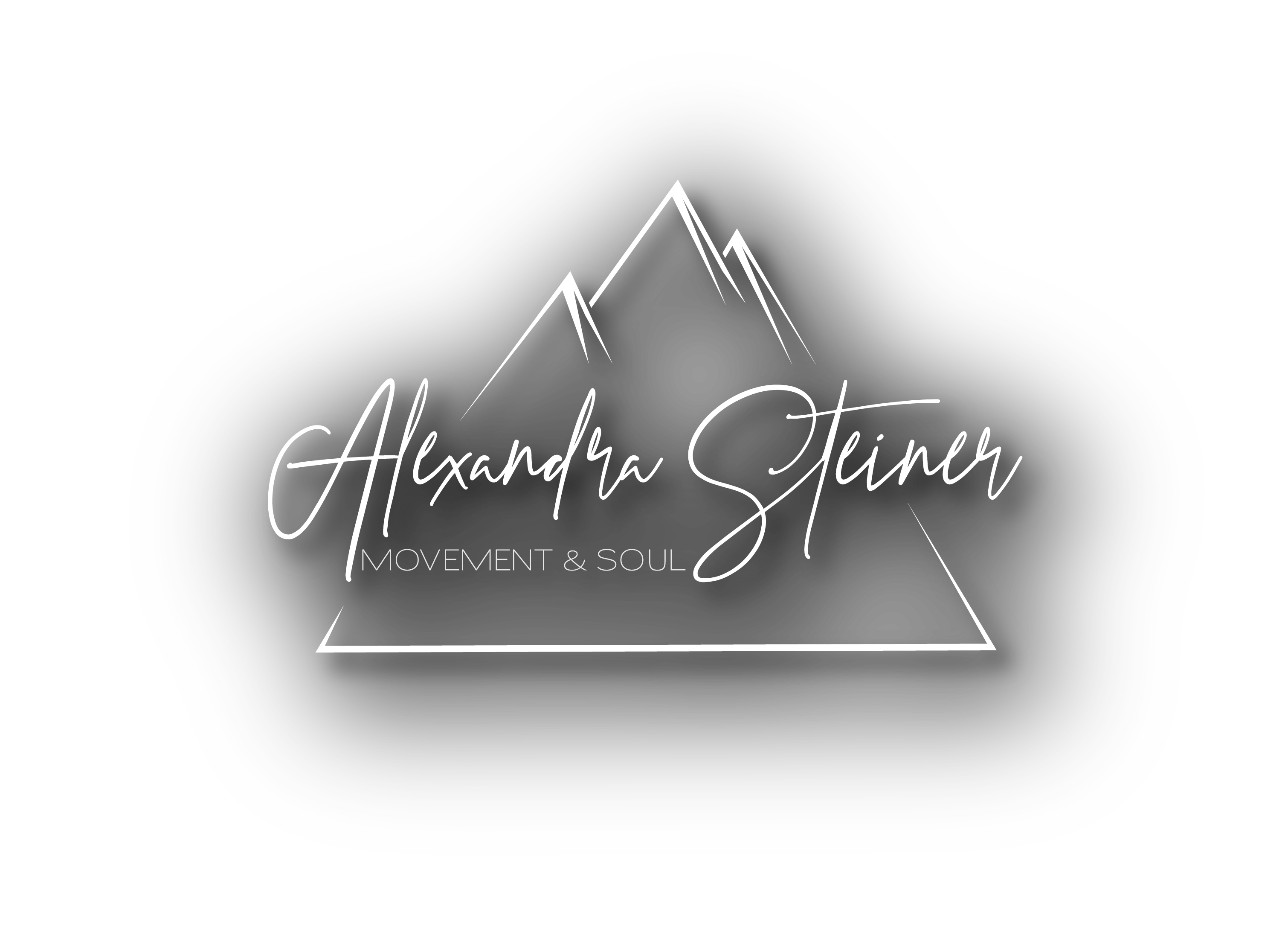 alex_logo